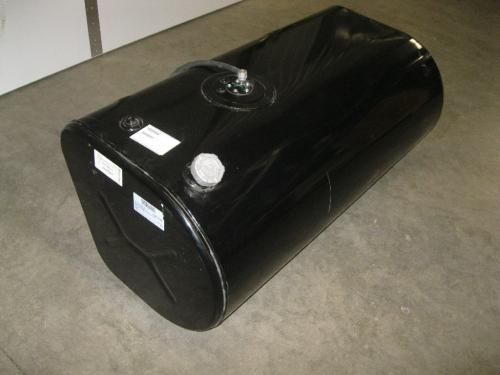 INTERNATIONAL 7400 Fuel Tank