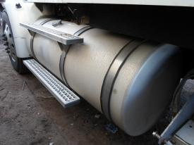 INTERNATIONAL 9200 / 9400 Fuel Tank