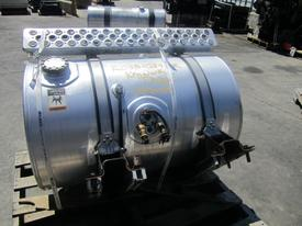 KENWORTH T300 Fuel Tank