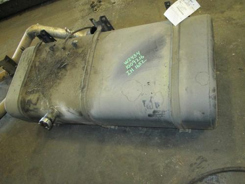 INTERNATIONAL 1652 Fuel Tank