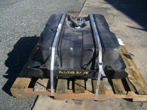 FORD LCF550 Fuel Tank