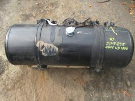 UD TRUCK UD1300 Fuel Tank