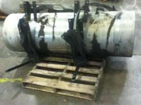 KENWORTH T 600 Fuel Tank