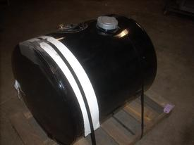 INTERNATIONAL - Fuel Tank