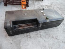 INTERNATIONAL 7500 Fuel Tank