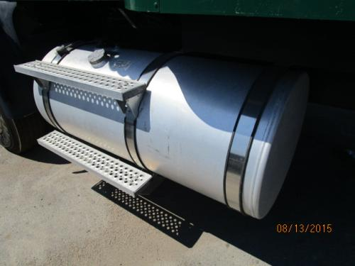 INTERNATIONAL 5900I Fuel Tank