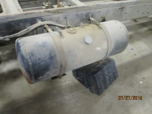UD TRUCK UD2000 Fuel Tank
