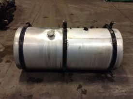 INTERNATIONAL PROSTAR Fuel Tank