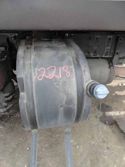 KENWORTH T700 Fuel Tank