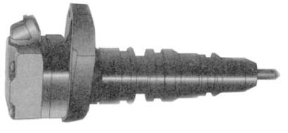 CAT 3126 Fuel Injector