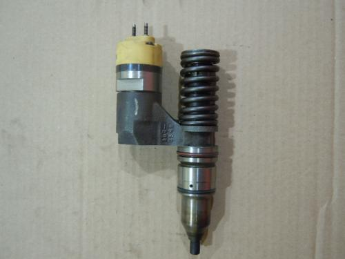 CAT C-12 Fuel Injector