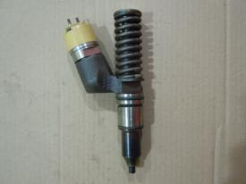 CAT C-15 Fuel Injector