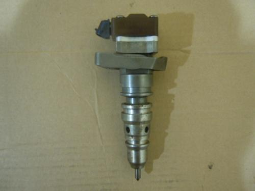 INTERNATIONAL  Fuel Injector