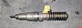 VOLVO  Fuel Injector