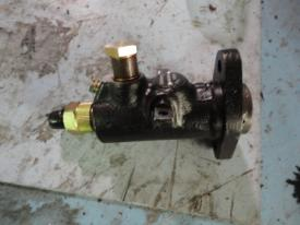 Fuel Pump (Injection)