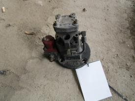 CUMMINS  Fuel Pump (Injection)