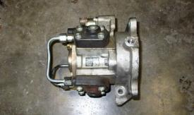 DENSO  Fuel Pump (Injection)