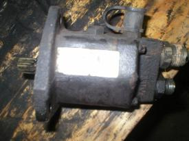 DETROIT SERIES 60  14.0L Fuel Pump (Injection)