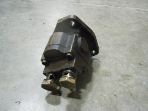 MERCEDES  Fuel Pump (Injection)