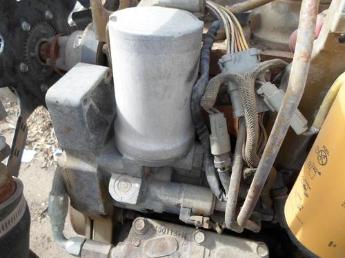 CAT 3126 Fuel Pump (Injection)