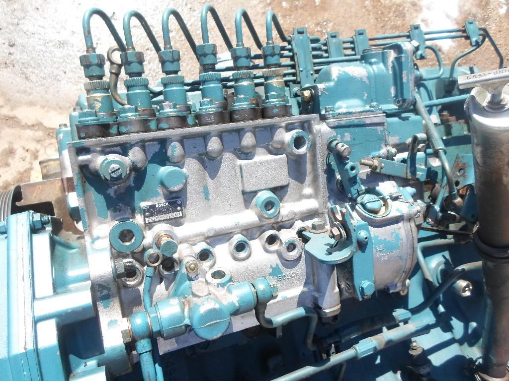 International Injection Pump Harvester Engine Parts Vp44 And Lines Diagrams Competition Dieselcom Dt466 In Line Fuel 29970 For Sale