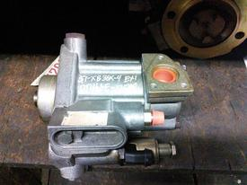 INTERNATIONAL DT 466E Fuel Pump (Injection)