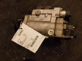 Bosch   Fuel Pump (Tank)