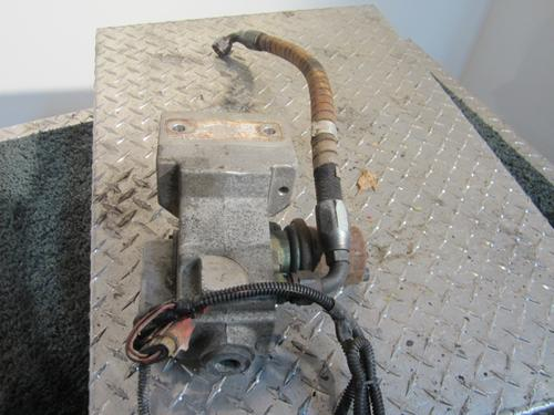 KENWORTH T600 Fuel Pump (Tank)