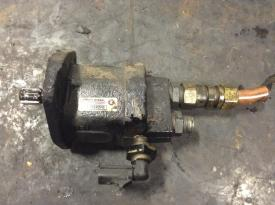 DETROIT 60 SER 14.0 Fuel Pump (Tank)