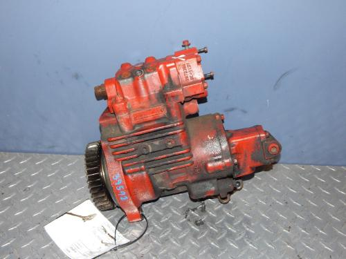 CUMMINS ISX Fuel Pump (Tank)