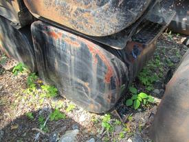 FORD UNKNOWN Fuel Tank