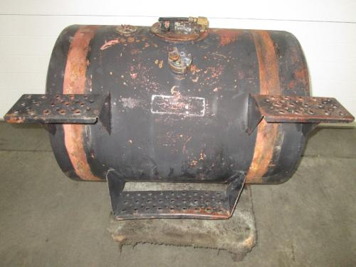 FORD LNT9000 Fuel Tank