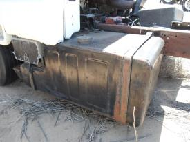 FORD CLT CABOVER Fuel Tank