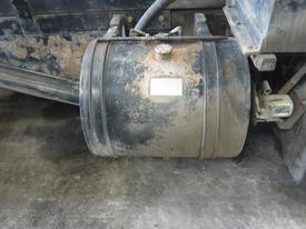 MACK MR600 Fuel Tank