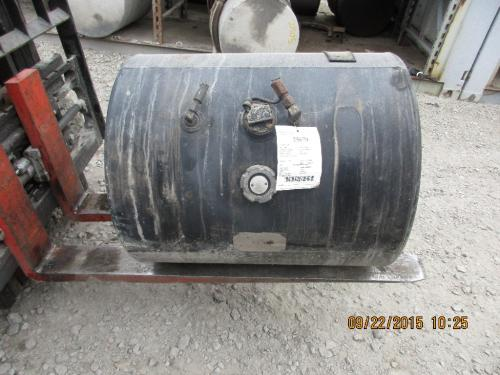 MACK MR Fuel Tank