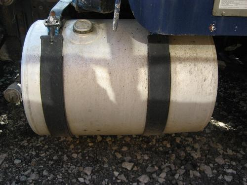 FREIGHTLINER FLA USF-1E HIGH Fuel Tank