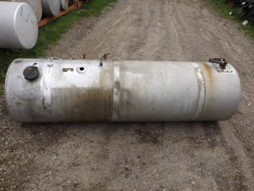 FORD L SERIES Fuel Tank