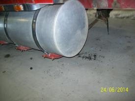 KENWORTH W900 Fuel Tank