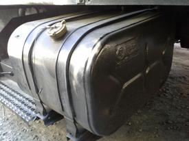 INTERNATIONAL 4600 LP Fuel Tank