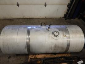 KENWORTH 120 GAL Fuel Tank