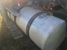 FORD LT9000 Fuel Tank