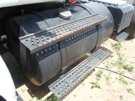 INTERNATIONAL 8100 / 8200 / 8300 Fuel Tank