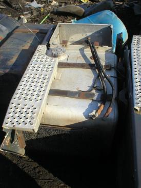 FORD BATTERY BOX Fuel Tank