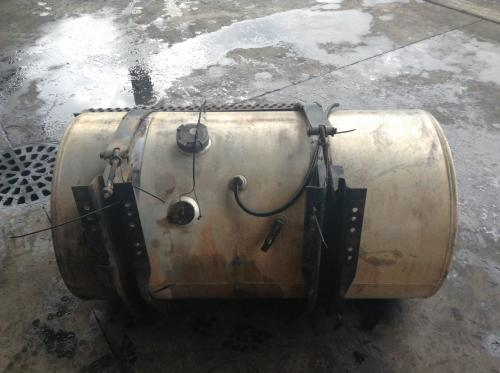 INTERNATIONAL 8200 Fuel Tank
