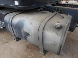 INTERNATIONAL 4700 / 4900 Fuel Tank
