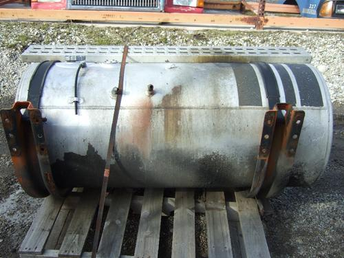 STERLING STERLING Fuel Tank