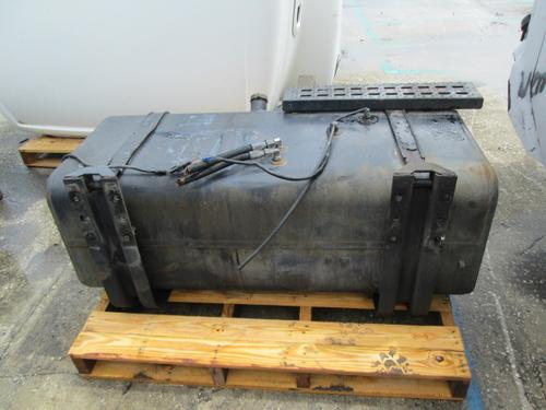 FORD LT9511 Fuel Tank