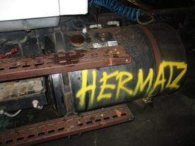 FORD LT9513 Fuel Tank