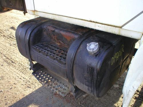 INTERNATIONAL S-LINE Fuel Tank
