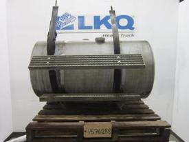 INTERNATIONAL 5070 Fuel Tank